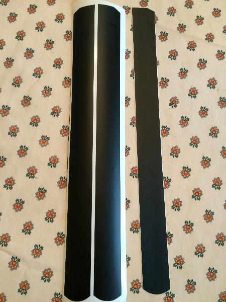 [Club 205] Refabrication stickers noirs de porte Le_krostif_o_1987s2q571nk71vtp1kqvp9d1mge5