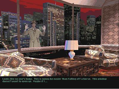Jeux vidéos Ukm_09