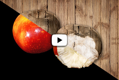 Des pommes en bois Pomme_mp4