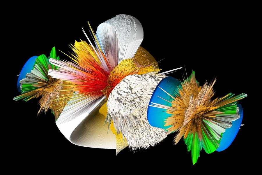Supernova Tuto05