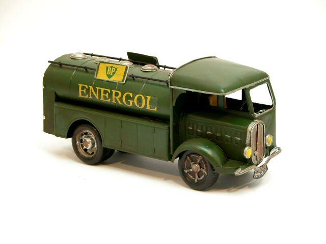 Interwar European cars and trucks in 1:24-5? Renaultciternebp