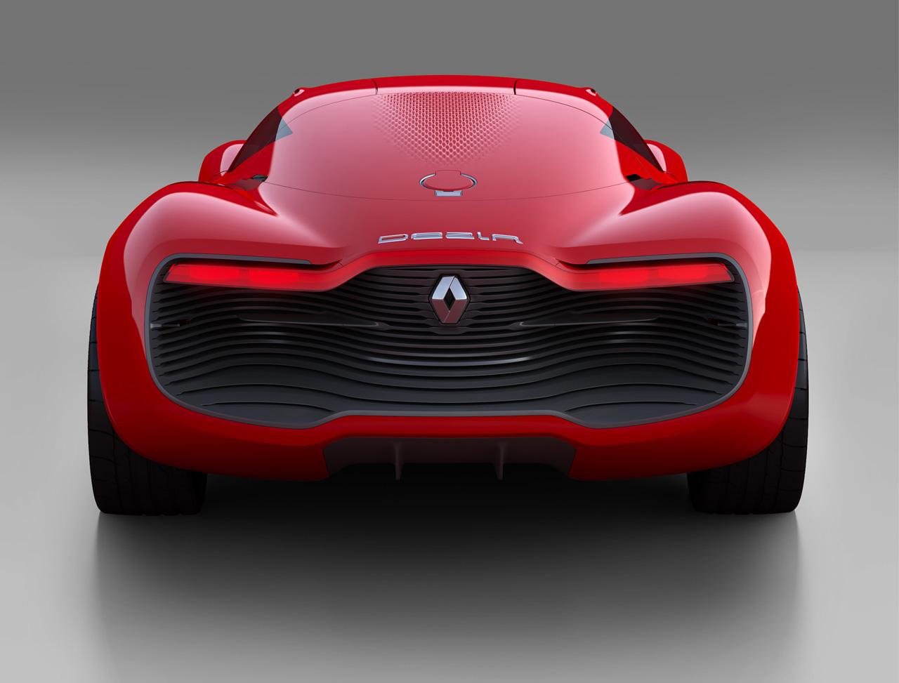 2016 - [Bugatti] Chiron  - Page 9 374002r6326