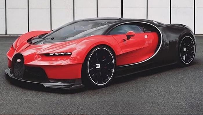 Quels magazines automobiles lisez-vous? - Page 4 Bugatti-chiron-redering