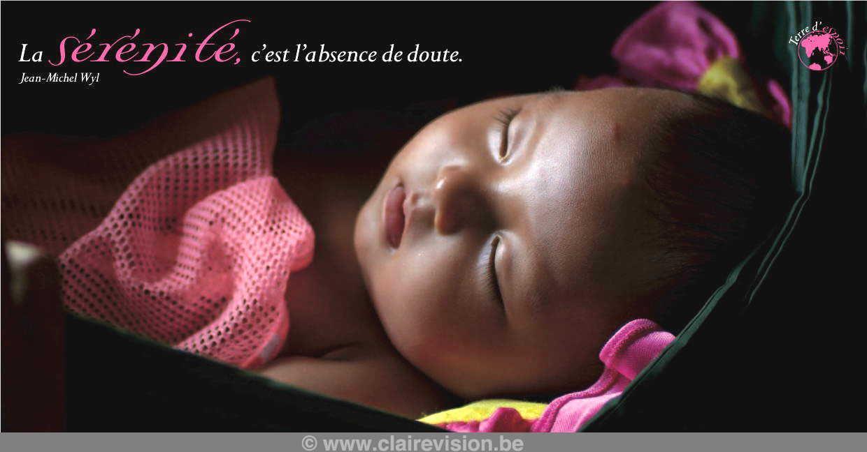 ♥Pensée du Jour♥ - Page 9 Carte-citation-jean-michel-wyl-la-serenite-photo-jean-luc-mege-11x21-cm