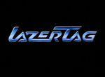 Lazer Tag LazerTag01