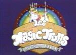 Les magic trolls MagicTrolls01
