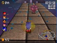 Test Sonic R - Page 2 Lvl4-e1_resize