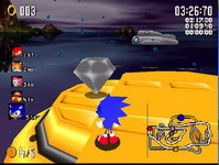 Test Sonic R - Page 2 Lvl4-e2_resize