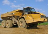 camion definizione Aero2_cle24fe99-83-09e16