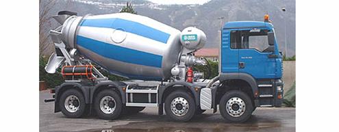 betoniere autobetoniere pompe calcestruzzo Aero1_cle293685-198-29267