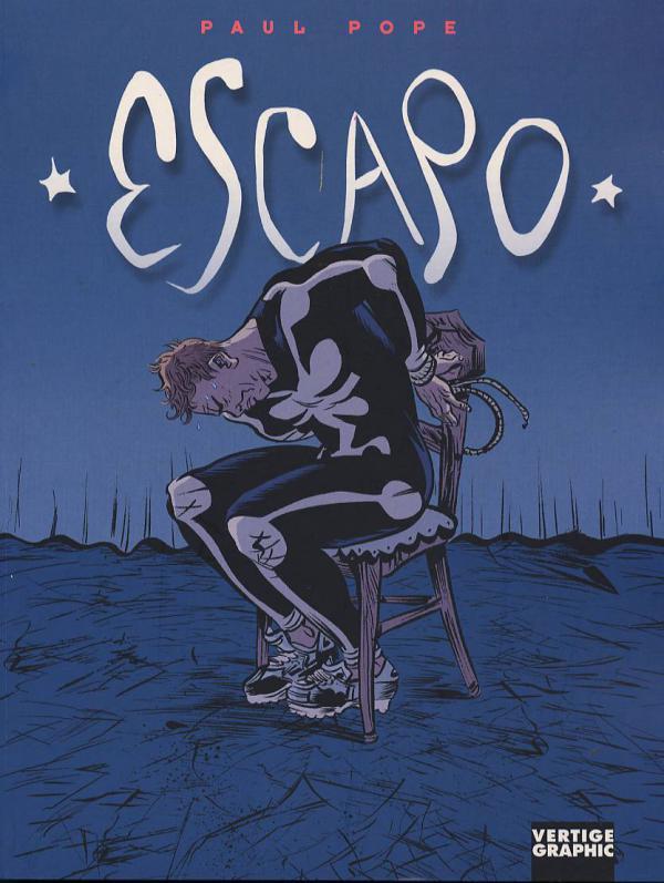 Les comics que vous lisez en ce moment - Page 33 Album-cover-large-10983
