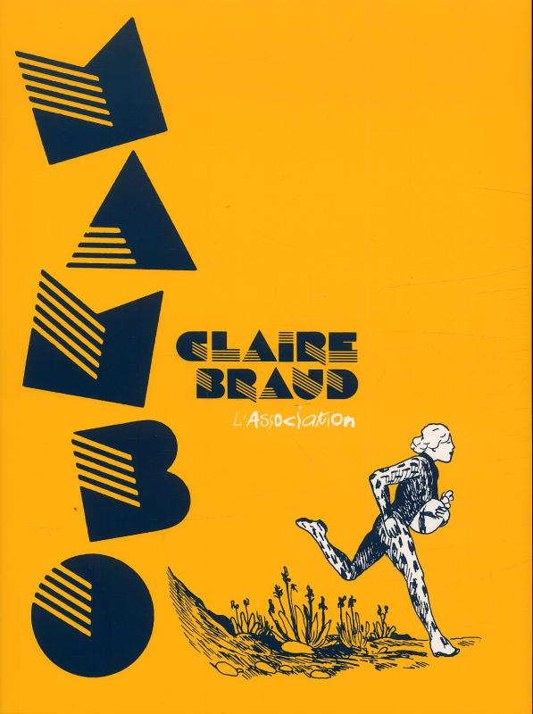Illustration, illustrateurs (contemporains) Album-cover-large-12581