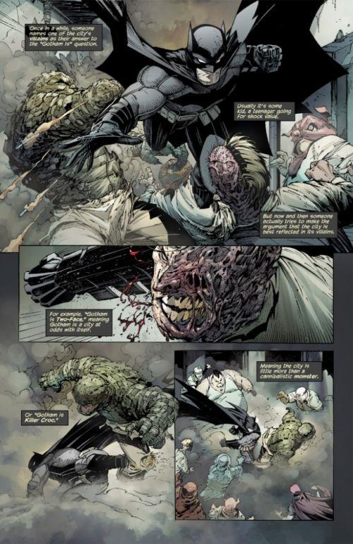 Amateurs de comics ? - Page 2 Album-page-large-16403