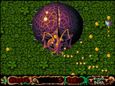 Les bons jeux sur consoles/PC rétro un peu oubliés (jap&us) WingsOD_Boss2