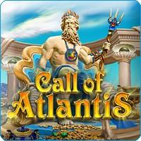 Call of Atlantis for Mac(game xếp kim cương) Call-of-atlantis_200x200