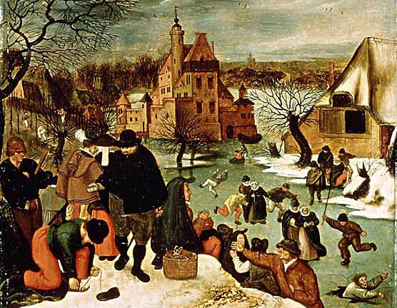 Galerie de Portraits - Page 2 Brueghelbig