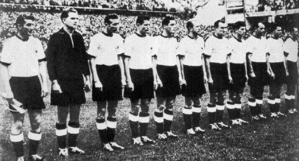  7 تاريخ كأس العالم كاملا..صور+حقائق+أرقام.. 7 WC54_18S
