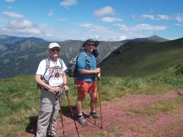 Volite da planinarite DSCN0027