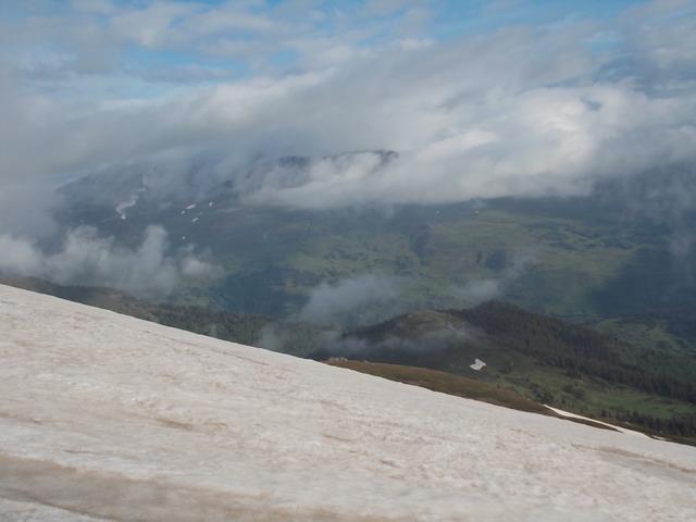 Planinari i alpinisti DSCN0116