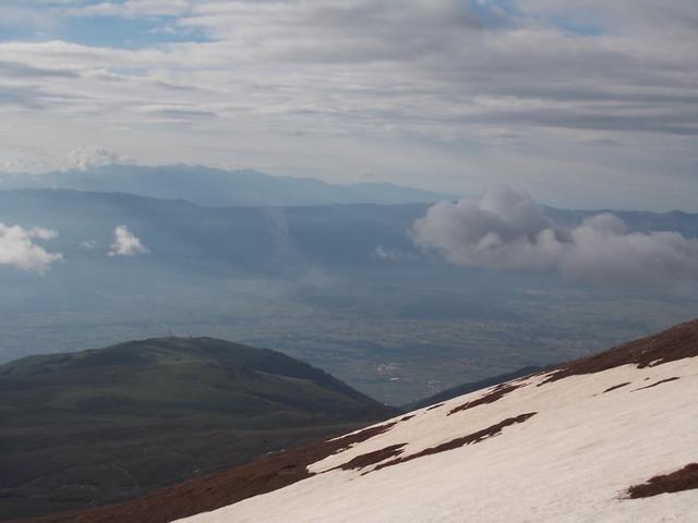 Volite da planinarite DSCN0118