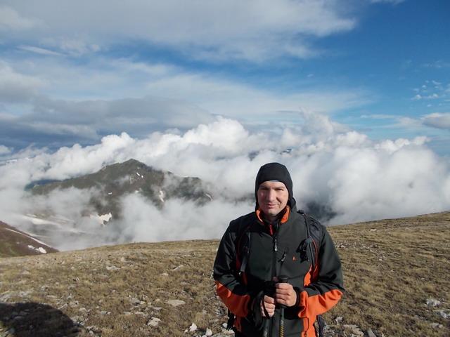 Volite da planinarite DSCN0129