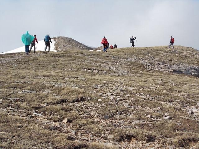 Volite da planinarite DSCN0135
