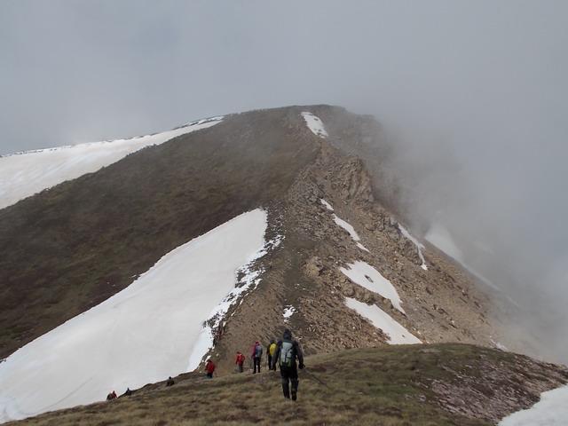 Volite da planinarite DSCN0144