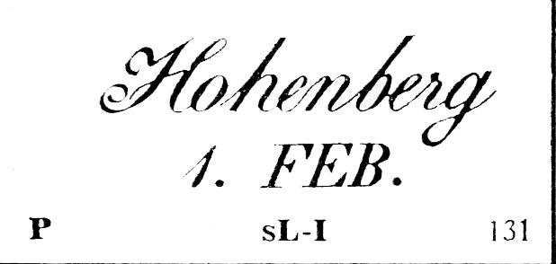 Die erste Österreichische Ausgabe 1850 - Seite 7 X2