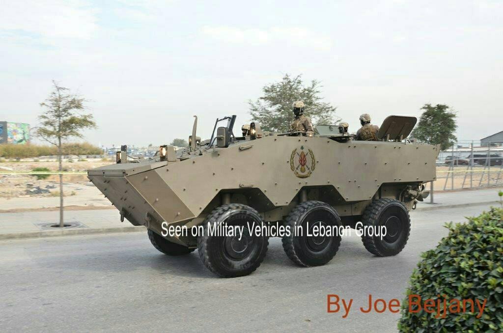 Lebanon Army 15129666_10157696976360648_9184394688183157037_o-1