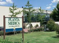 Planta Medica Azienda2