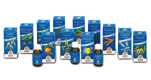 Planta Medica Oliessenziali-1