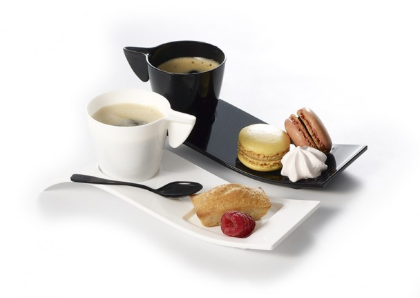 lundi 27 juin Cafe-gourmand1-608x431