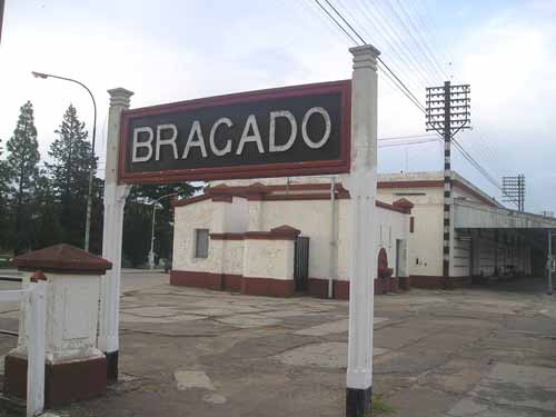 Rodada Aspirantes Bragado%20FC%20Sarmiento%201
