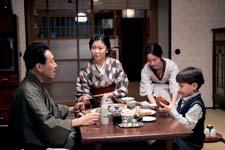 Nakajima Kyoko Nakajima-maison-10-p