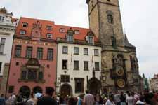 Prague IMG_2883