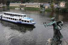 Prague IMG_2967