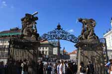 Prague IMG_3510