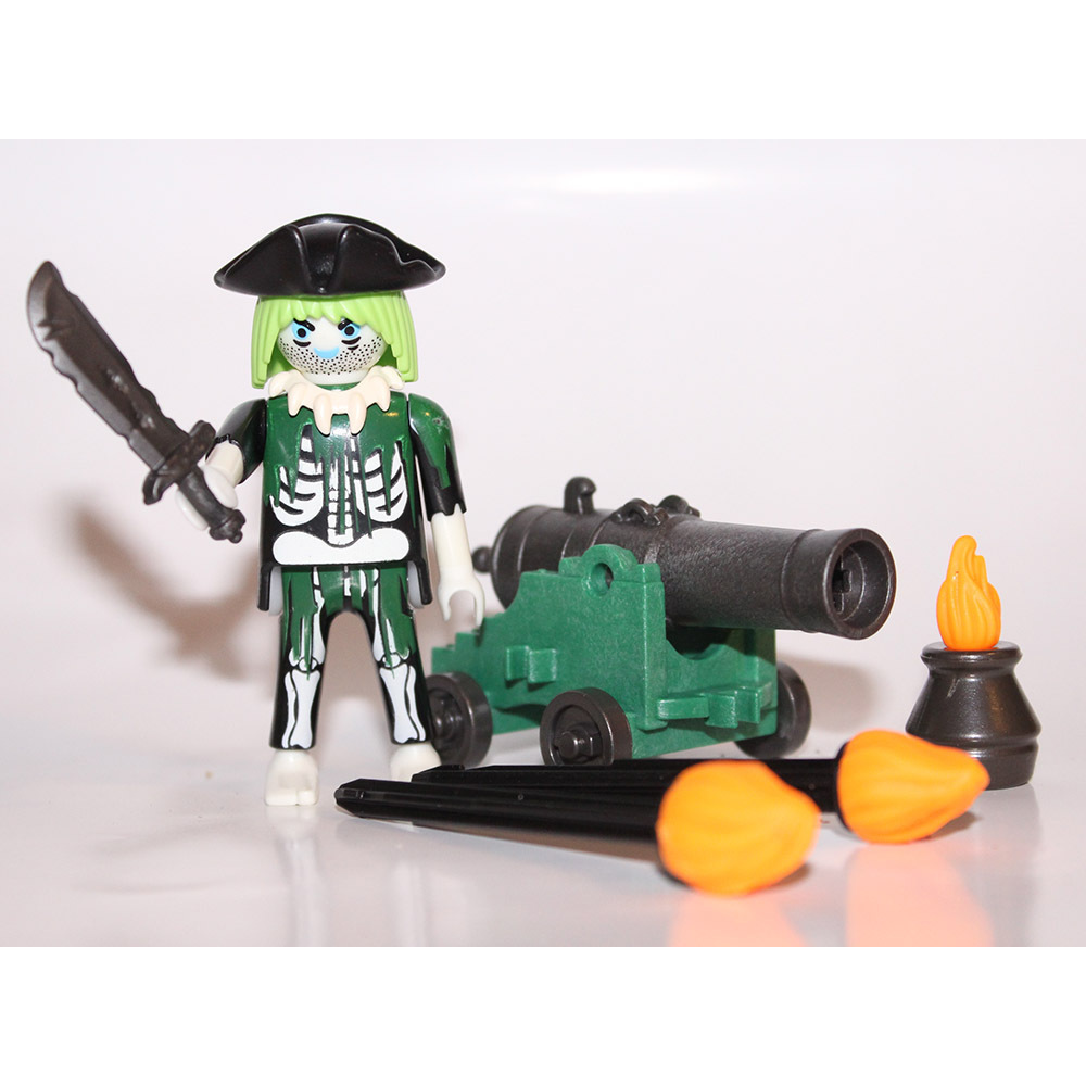 [Jeu] Suite d'images !  - Page 5 Playmobil-pirate-fantome-canon-vert