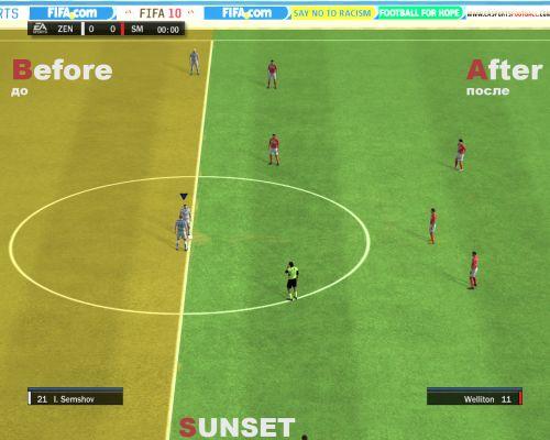 Césped para FIFA 10 - Página 4 93-s