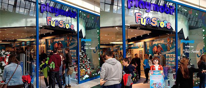 FotoMorfosis FunStore-Madrid1
