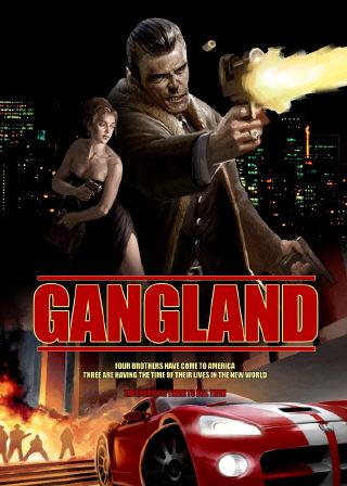 حصريا لعشاق العاب السيارات والاكشن معا في لعبة واحدة Gangland مضغوطة بمساحة 230 ميجا تحميل مباشر وعلى أكثر من سيرفر Gangland_pc