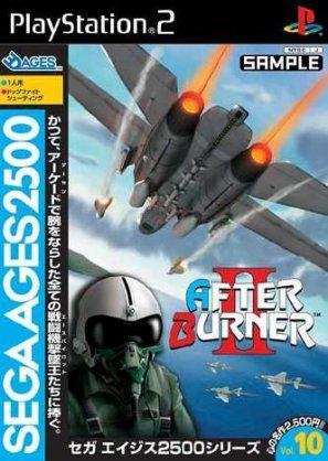 Sega - Sega 3D AGES - Tópico em Construção Segaages2500vol10afterburner2