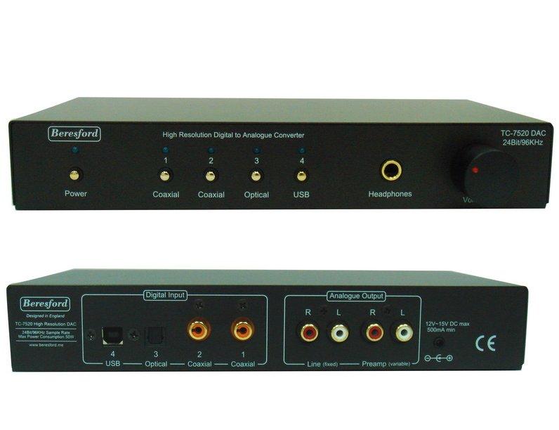 DVD CON SALIDA AURICULARES,ENTRADA USB,BUENO BONITO Y BARATO Prod_beresford_tc-7520