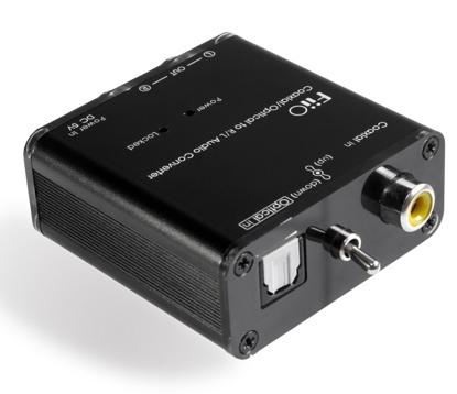 Microlab SOLO-6, ampli e casse di qualità a 150 eu??? Prod_fiio_d3_back