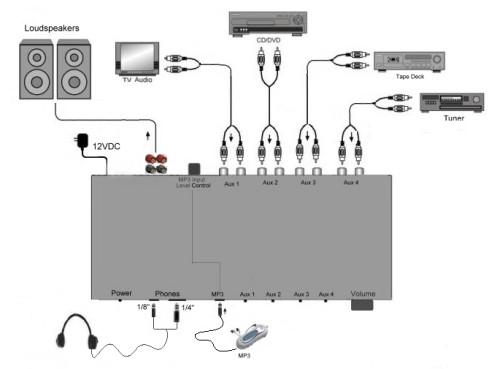 TCC TC-820 Prod_tcc_tc-820_scheme