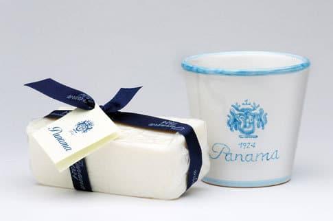 Forza Italia (les produits de rasage italien) - Page 5 Content_soap1