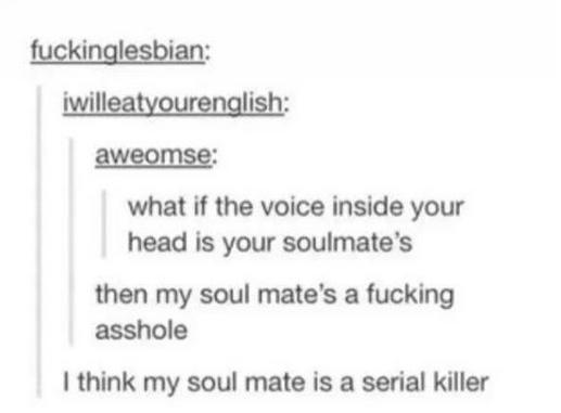 Soulmates? (Inspired by Tumblr) Screen-shot-2014-03-03-at-7.06.47-PM