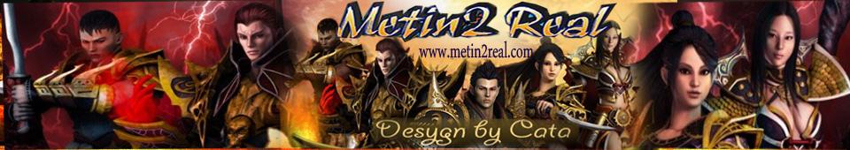 Metin2Real Depere-1395752992