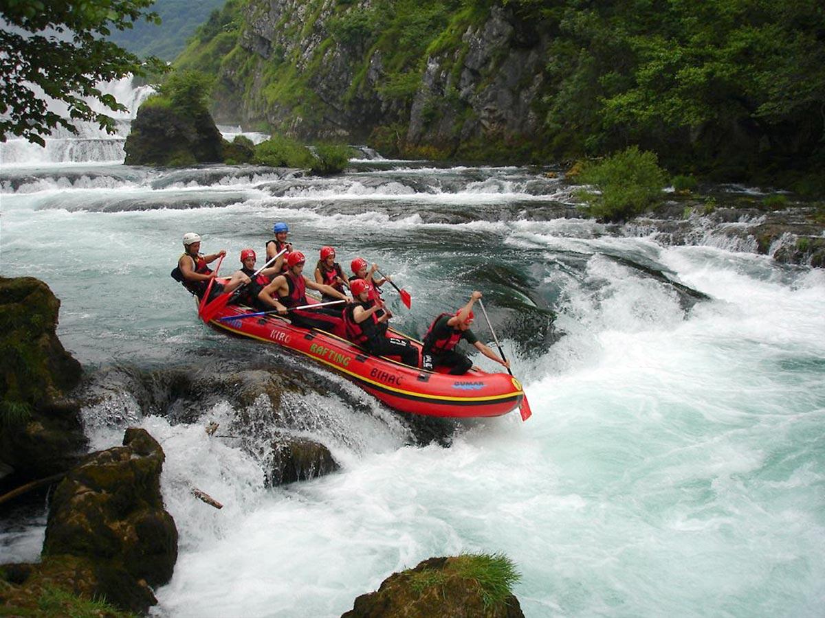 Rafting Rafting-na-uni-01