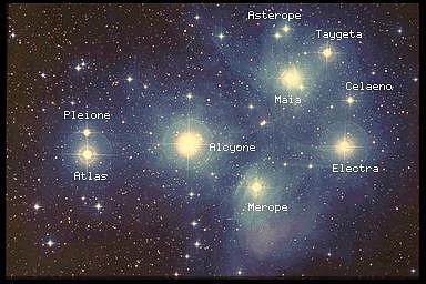 Noćno nebo - Page 4 Pleiades